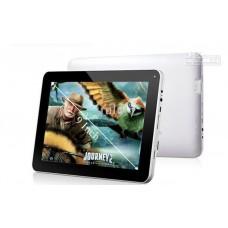 "10"" iRuLu epad Tablet PC"